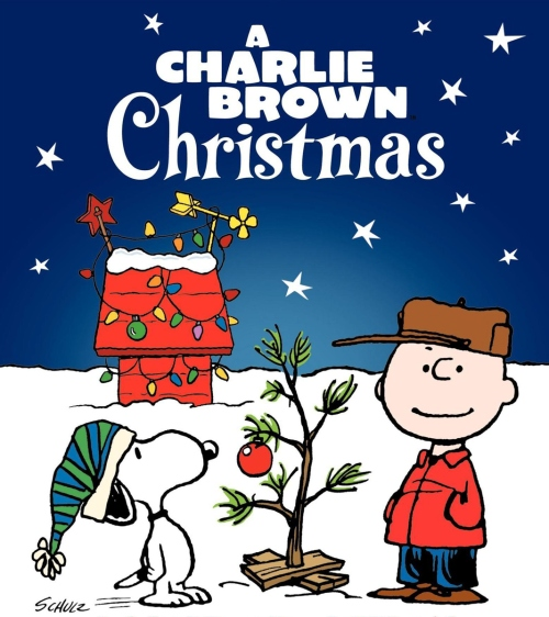 charlie-brown-2