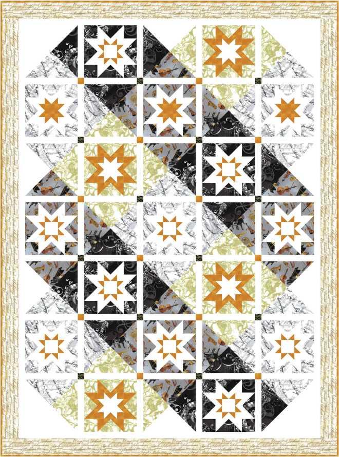 Design 3a_51 x 69