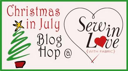 july 2014 hop logo