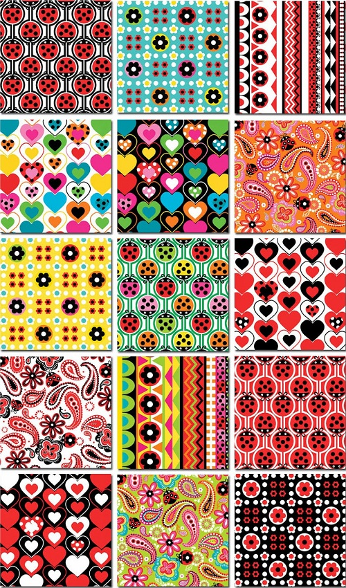 http://ivoryspring.files.wordpress.com/2014/07/luvbugs.jpg?w=500&h=850