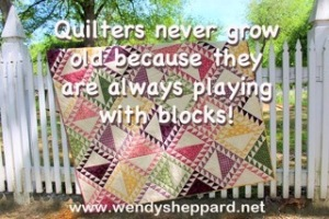 1319_quilters
