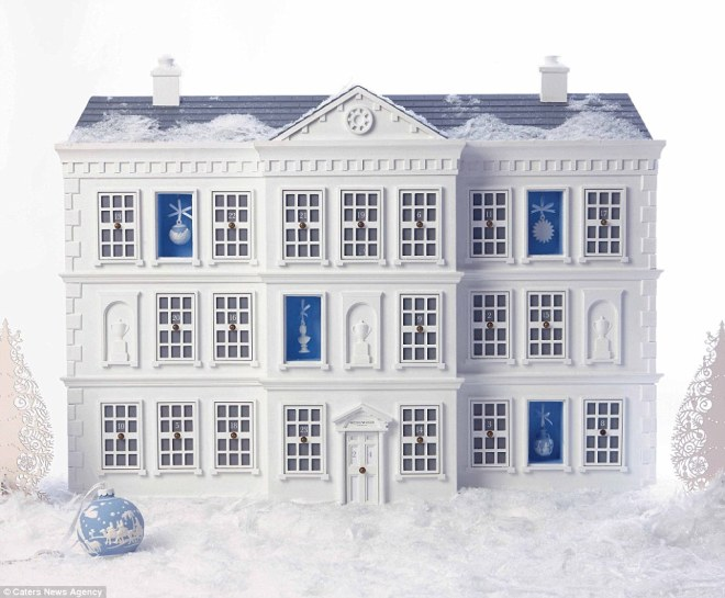 23A1788B00000578-2855776-The_Wedgwood_Advent_House_costs_12_000_Behind_each_of_its_24_win-113_1417450754539
