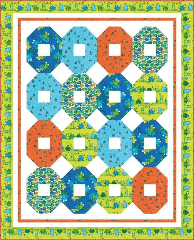 Design 2a_49 x 61