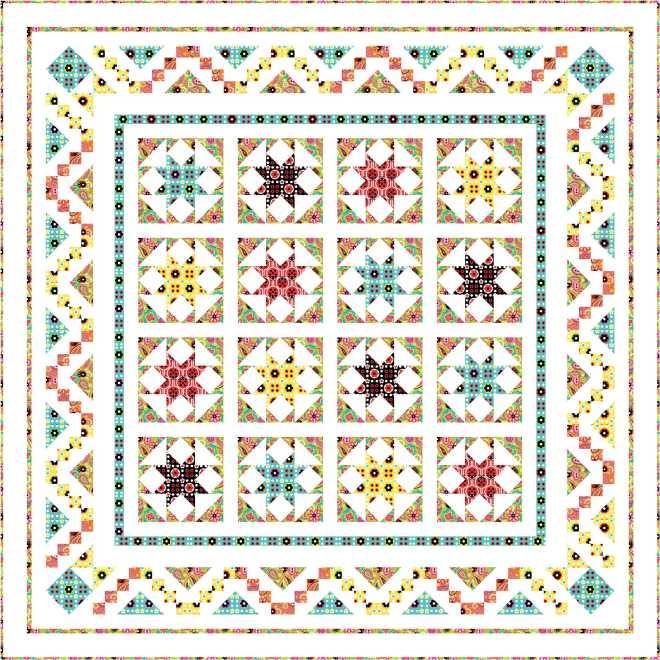 Design 1c_69 x 69