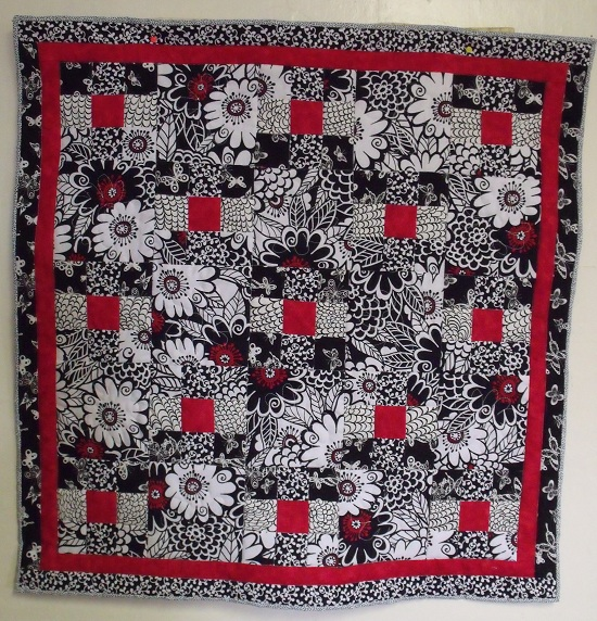 https://ivoryspring.files.wordpress.com/2015/06/baby-quilt-2010-a.jpg?w=660