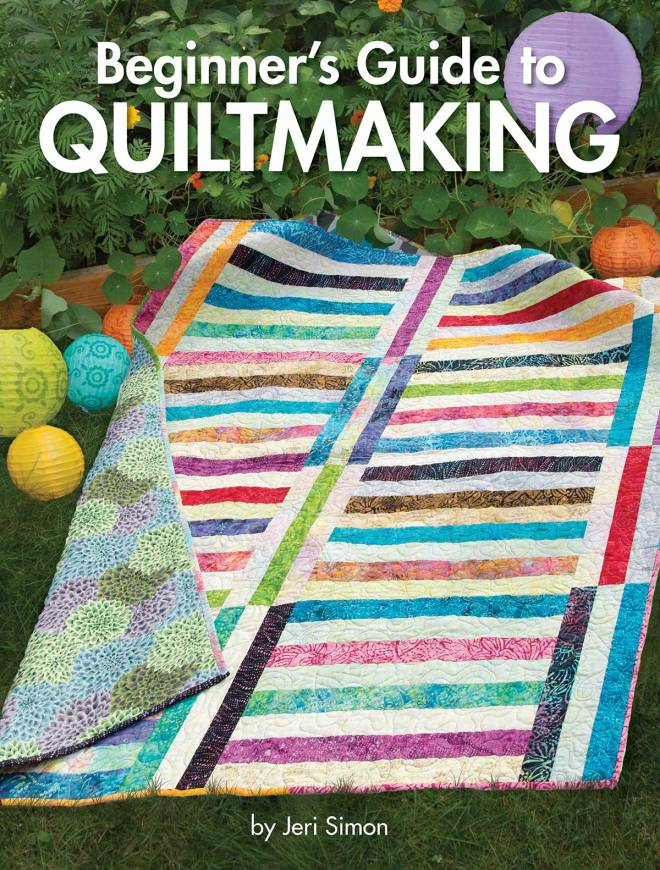 https://ivoryspring.files.wordpress.com/2015/07/beginnersguidetoquiltmaking-hirez.jpg?w=660&h=870