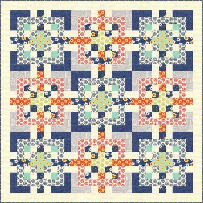 Design 1f_59.5 x 59.5