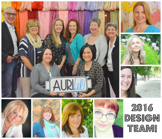 aurifil-2016-design-team-photo