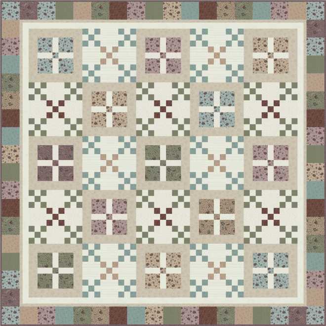 AQC_Design 1b_54 x 54