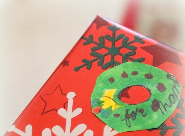 gift tag1