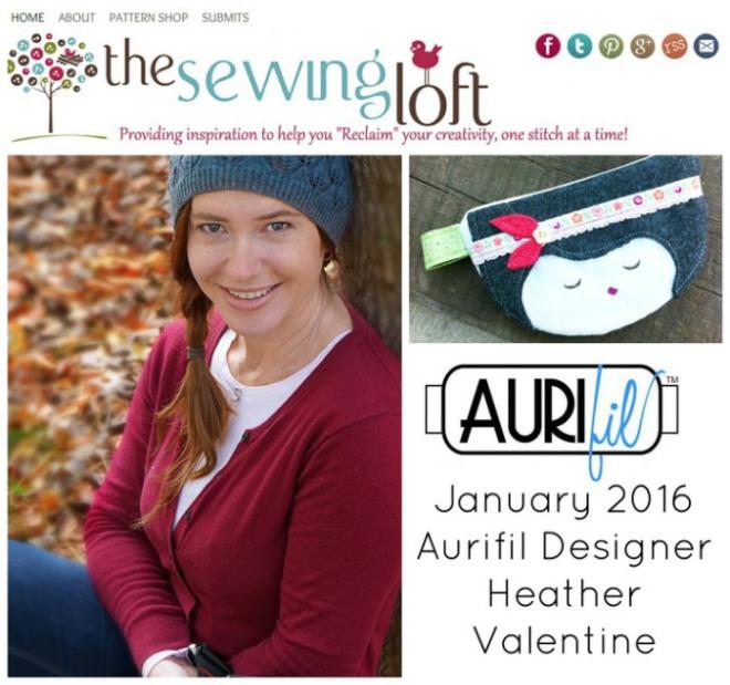 aurifil-2016-design-team-january-heather-valentine