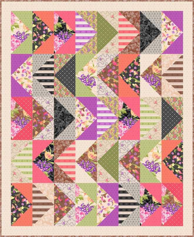Design 1a_40 x 49