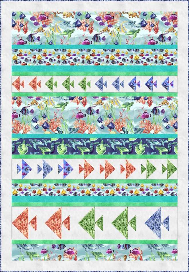 Design 3a_45 x 65