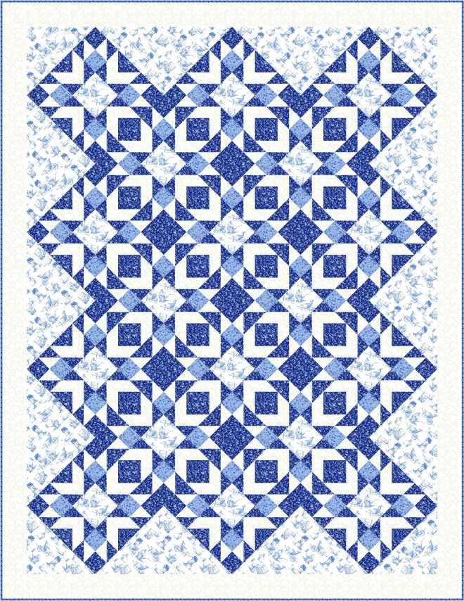 Design 4d_57 x 74.25