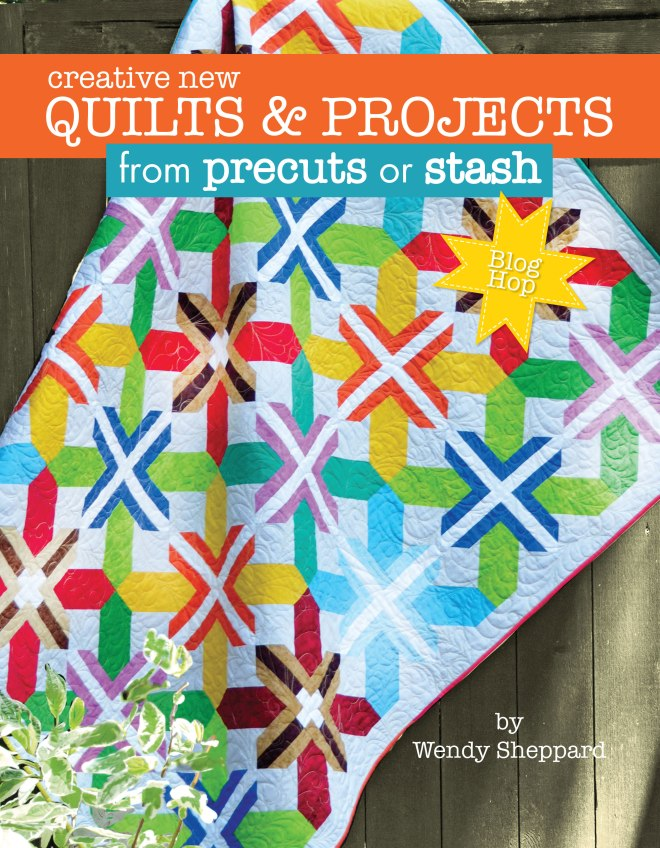 https://ivoryspring.files.wordpress.com/2016/03/creativenewquiltsbloghopcover.jpg?w=660&h=849