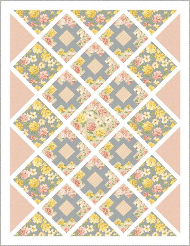 Design4a_63.25  x 82