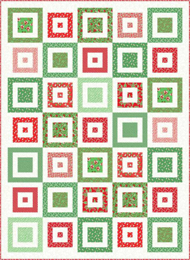 Design 1a_56.5 x 77.5