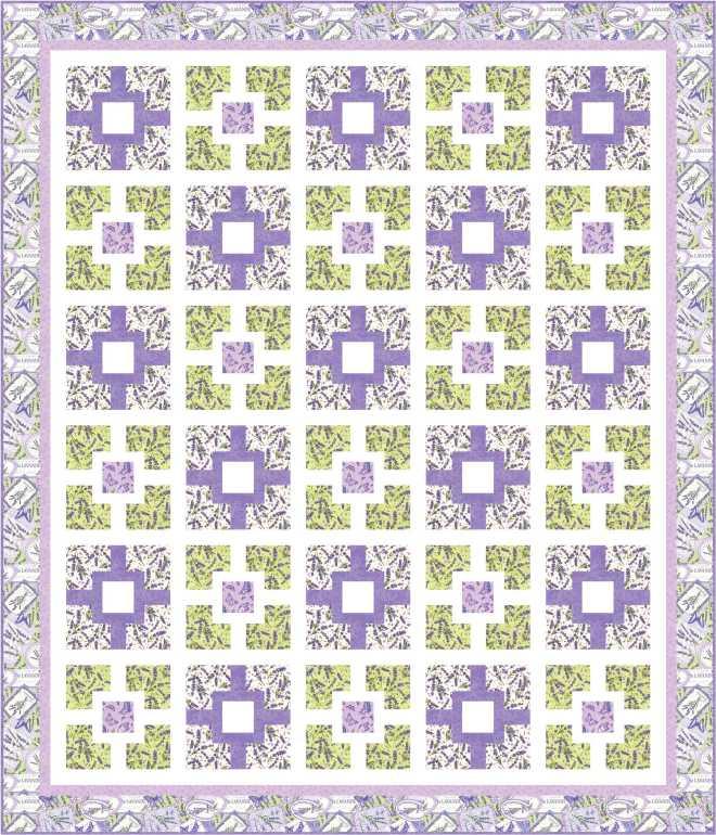 Lavender Market_68 x 79.5