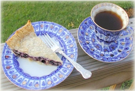 https://ivoryspring.files.wordpress.com/2016/05/blueberry-pie.jpg?w=660