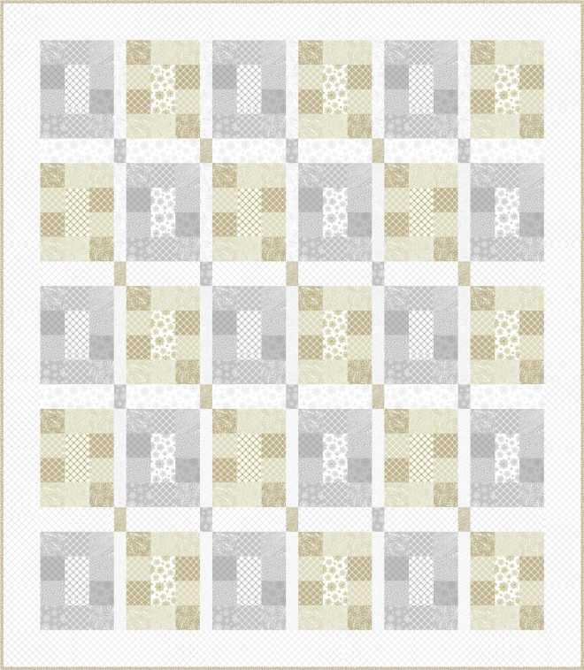 High Res_JR_Design 2b_47 x 54