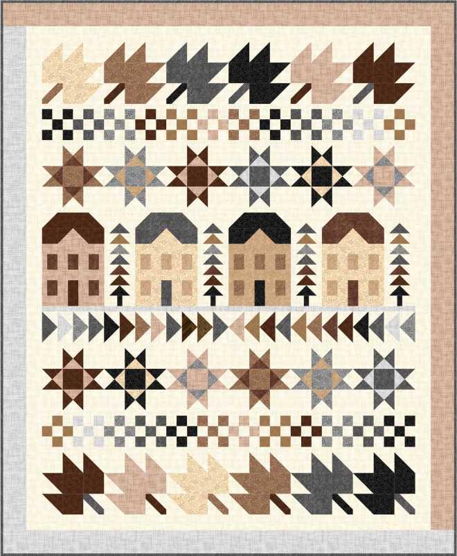 Row_Design1c_43.5 x 53