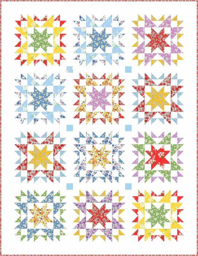 Design 1b_45 x 58.5