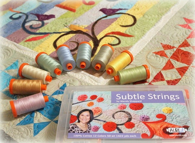 https://ivoryspring.files.wordpress.com/2016/08/august18k.jpg?w=660