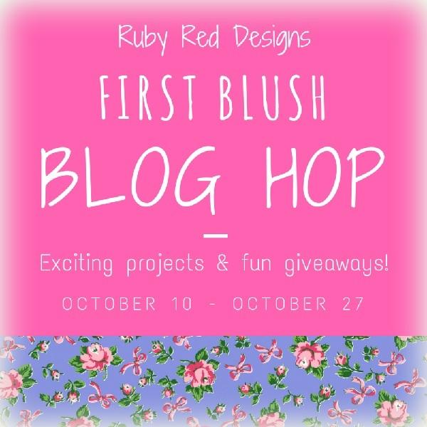 first-blush1