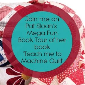 book-tour1