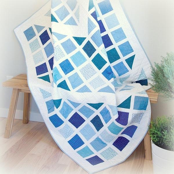 atlas-quilt