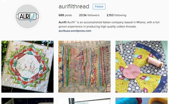 aurifil-instagram