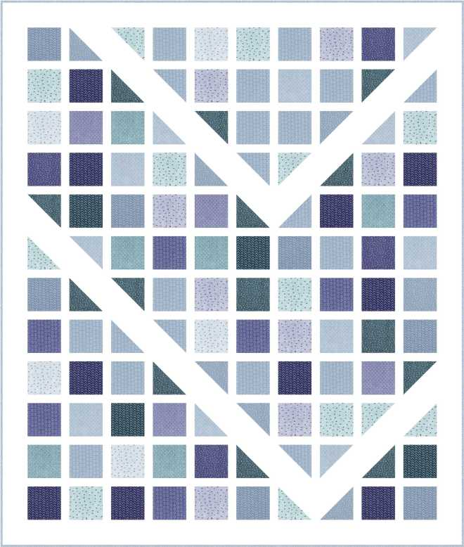 design-1a_55-x-65_blue