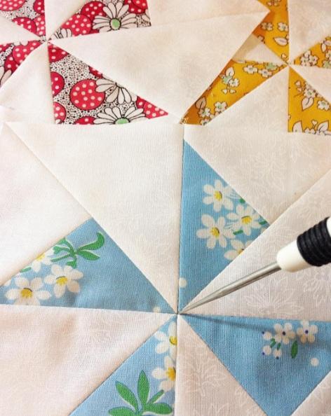 pinwheels2