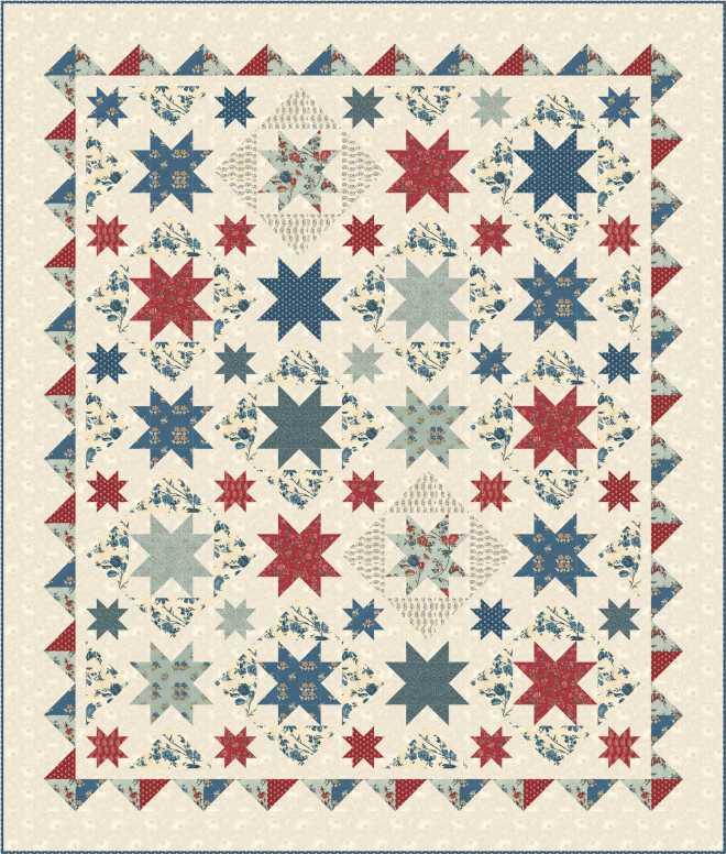 design-4a_67-5-x-79-5