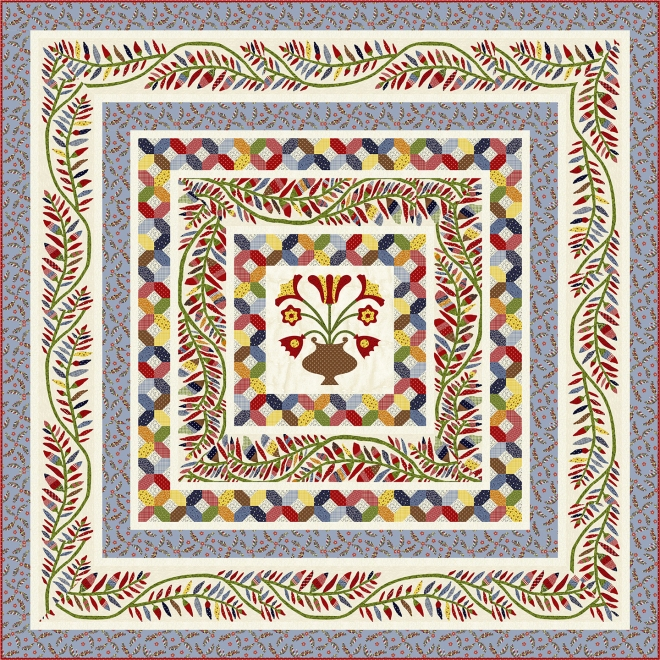 https://ivoryspring.files.wordpress.com/2017/04/ascension-quilt-revised.jpg?w=660&h=660