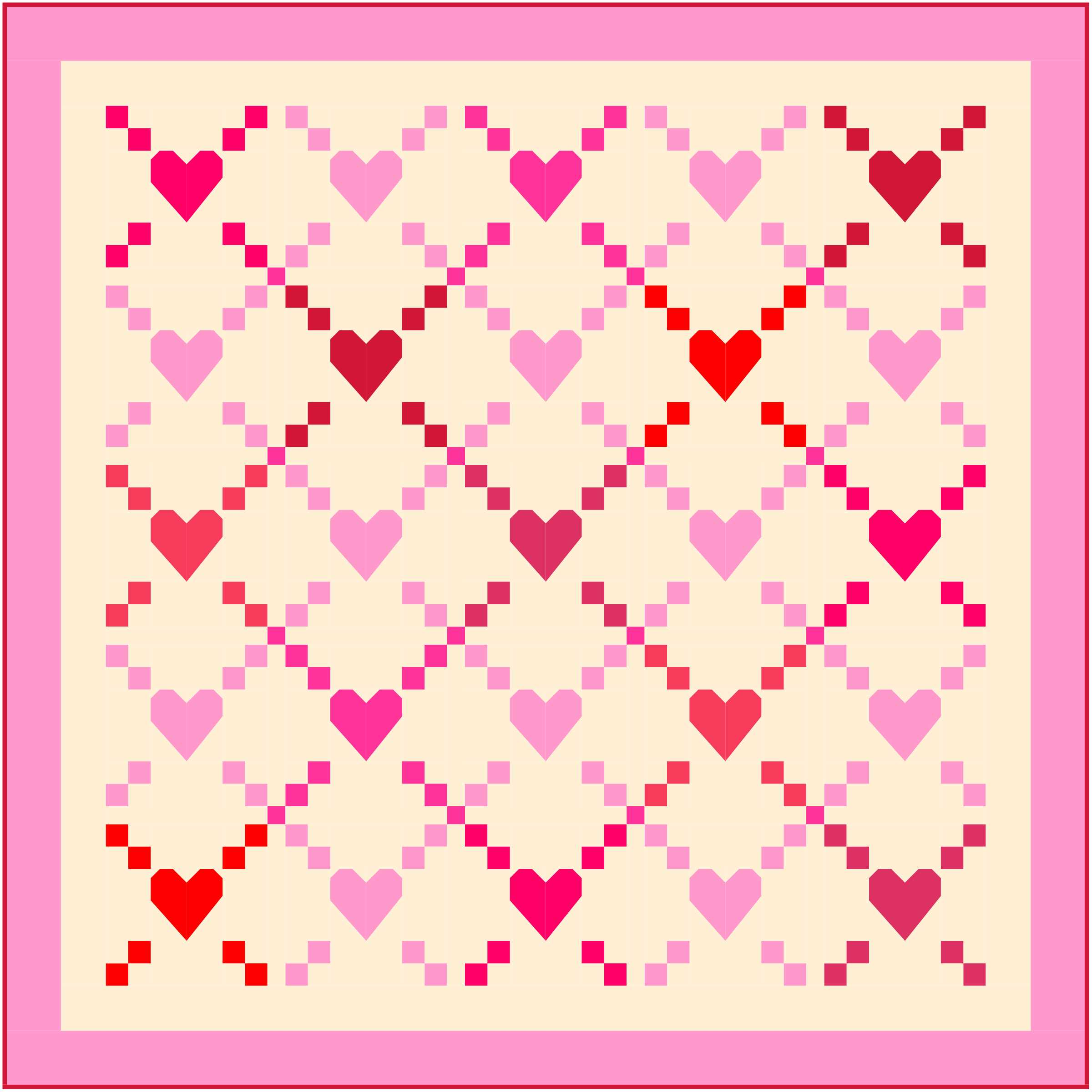Heart Quilt2