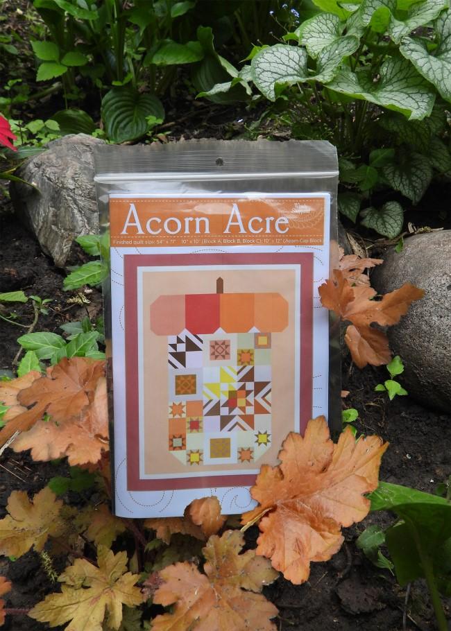 Acorn pattern2ws